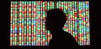 https://geneticliteracyproject.org/wp-content/uploads/2020/03/http-prod-upp-image-read-ft-204x100.jpg