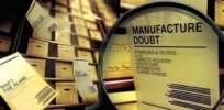 merchants of doubt large