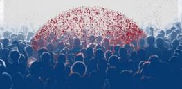 screenshot will 'herd immunity' work against coronavirus
