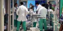 us hospitals underprepared coronavirus medical supplies gupta pkg cpt vpx super