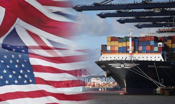us uk trade deal