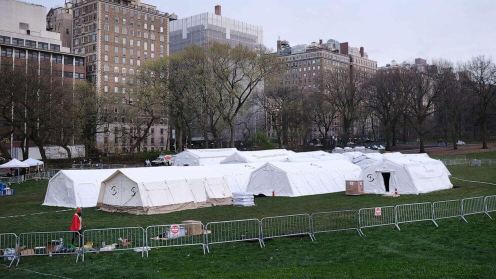 central park tents gty ps hpmain x