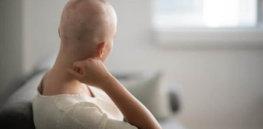 doctors cancer patient articlelarge