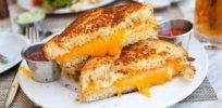 food cravings cheese x