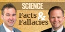 Biotech Facts & Fallacies
