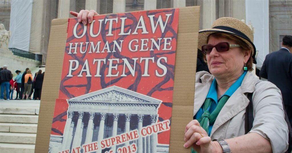 c gene patents x p nbcnews fp