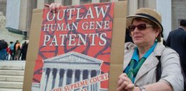 c gene patents x p nbcnews fp