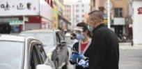 china jilin covid new confirmed cases may