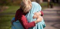 https://geneticliteracyproject.org/wp-content/uploads/2020/05/https-cdn-cnn-com-cnnnext-dam-assets-mom-daughter-hug-coronavirus-restricted-204x100.jpg