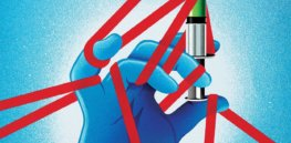medicine potential covid vaccine houston feat
