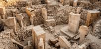 must see excavation sites in turkey
