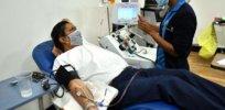 coronavirus blood type
