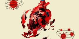 cardiacmystery