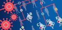 https://geneticliteracyproject.org/wp-content/uploads/2020/07/https-d-e-ek-ebabms-cloudfront-net-production-bd-ba-c-f-ff-d-caa-a-e--204x100.jpg