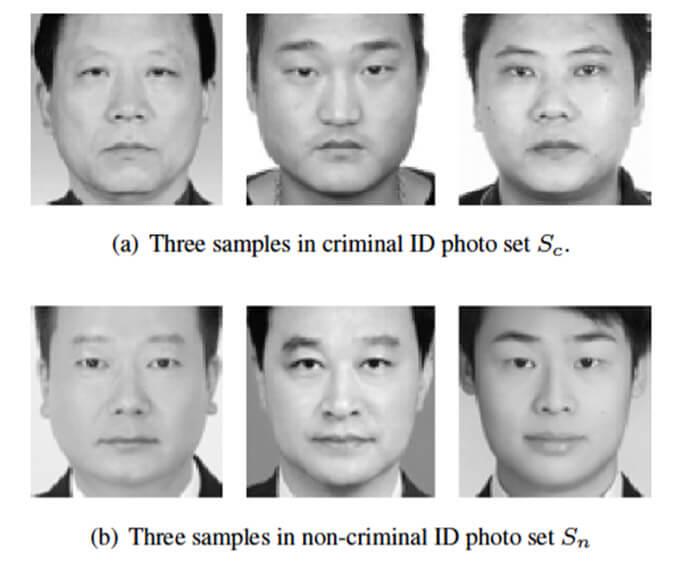 inset case study criminal machine learning