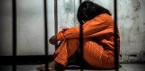 prisonbirthproject