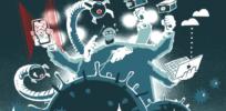 coronavirus artificial intelligence