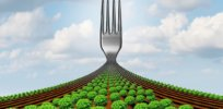 dreamstime farm to fork supply chain