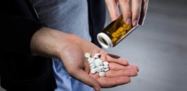 protalk istock can we stop calling it medication assisted treatment