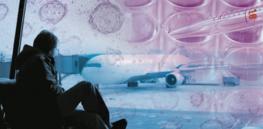 stem cell tourism