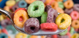 treat diet the adhd diet what to eat what to avoid article e fruit loops spoon ts