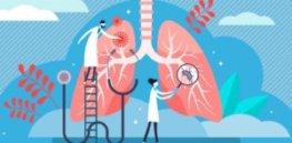 banner health x