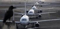 bl mumbai airport