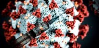 How much will vaccines help knowing COVID reinfection is possible?