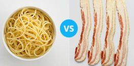 low carb vs low fat for weight loss rm x