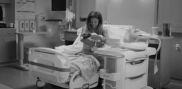 mag maternity ss temp slide viao superjumbo