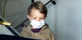 security kid vaccine