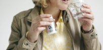 Vitamin D shown to reduce severe symptoms of COVID