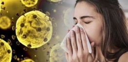 coronavirus outbreak could the deadly virus reach the uk expert issues stark warning