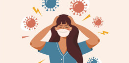 'Pandemic fatigue' hits Europe. Science alone will not corral COVID, WHO says
