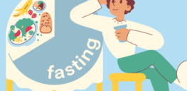 fasting for weight loss in men scaled