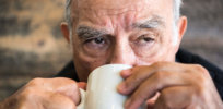 Coffee appears to offer widespread protection against Parkinson's disease