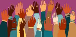 race equity illustration