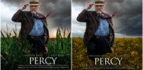 screenshot percy movie christopher walken jpg webp image × pixels