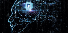 will neuromorphic chips outpace ai processors blog x px