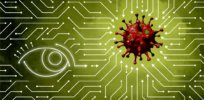 Can AI save us from COVID-19? 'If the virus had hit 20 years ago, the world might have been doomed'