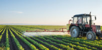 Social media misled you about pesticides. A farmer explains what they are and how they protect our food