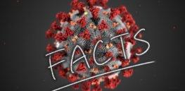 3 biggest COVID rumors and false claims debunked