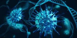 covid genes