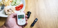 Viewpoint: Eating organic food reduces diabetes risk? Evidence is 'rather thin'