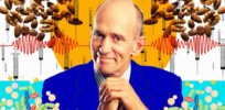 From Mike Adams to Alex Jones to Joe Mercola, here are the most notorious COVID hucksters