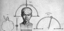 Statistics' dark past? History of eugenics still haunts American universities