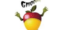 gmo apple arctic apples