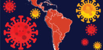Latin America can't let its COVID crisis go to waste – it needs a structural overhaul
