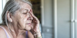 Brain aging and dementia remain a mystery. This epigenetic model may help unravel it