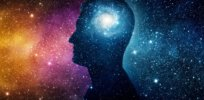 Exploring the science and mystery of dreams